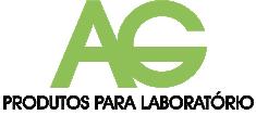 AG Produtos Para Laboratório