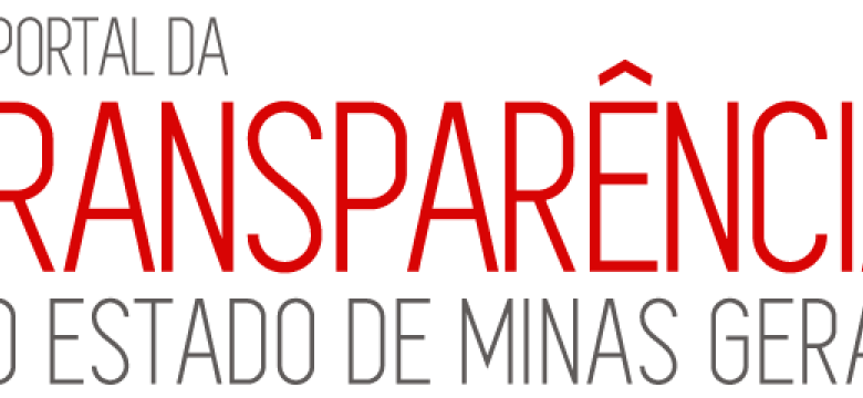 Restos a pagar no Estado de Minas Gerais 2016