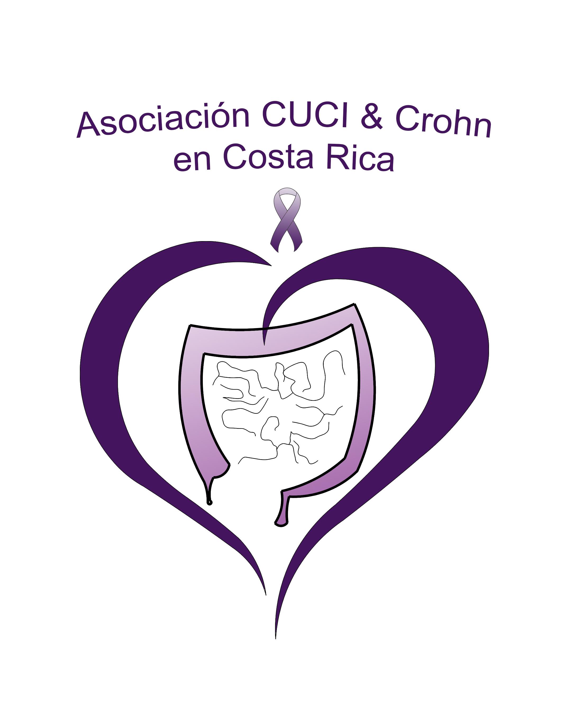 Associação de Pacientes da Costa Rica