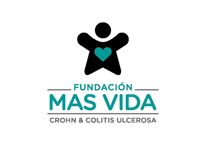 Fundación Mas Vida