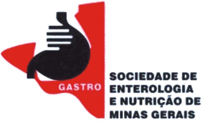 Sociedade Mineira de Gastroenterologia