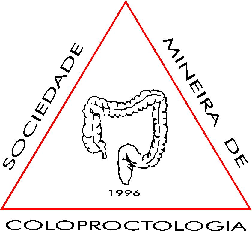 Sociedade Mineira de Coloproctologia