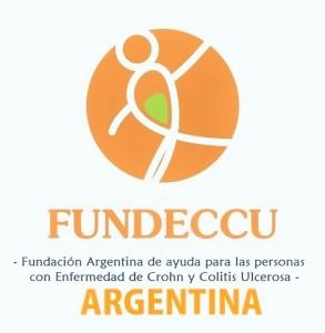 Fundeccu