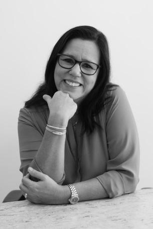 Dra. Marta Machado