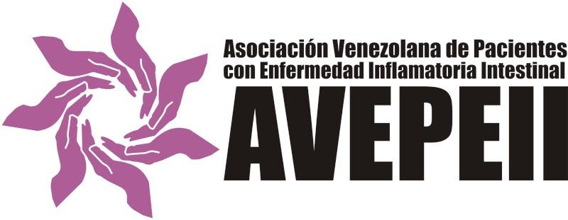 Associação de Pacientes da Venezuela