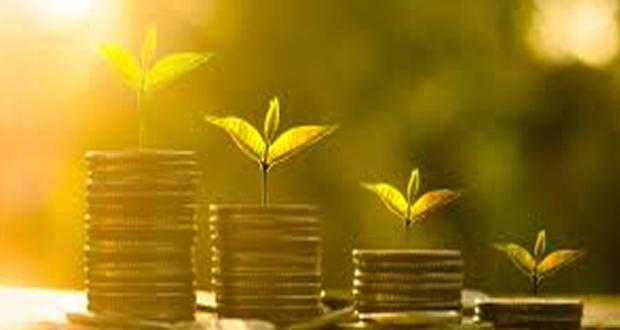 Despesas, investimentos, perdas ou custos? Gastos... São todos iguais?
