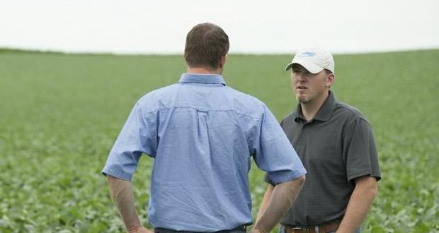 Gestão na fazenda deve ser formada por disciplina e conhecimento técnico