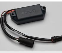 Caixa de ignição Johnson / Evinrude - 2CY - J225