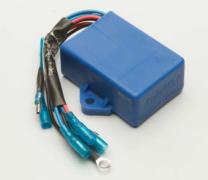 Caixa de ignição Suzuki - 2CY - S253
