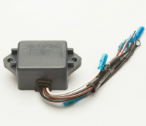 Caixa de ignição Yamaha - 1CY - Y160