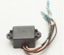 Caixa de ignição Yamaha - 2CY - Y260