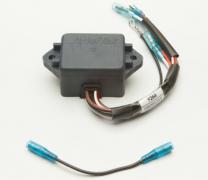 Caixa de ignição Yamaha - 2CY - Y264