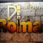 DI ROMA