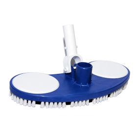 Aspirador escova 34 CM