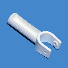 Cabo plástico p/ Aspirador