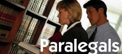82_paralegals-career.jpg