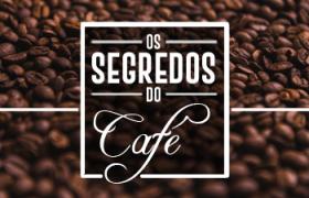 Segredos do Café