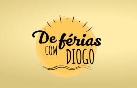 RecordTV Minas estreia quadro que resgata brincadeiras populares