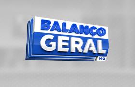 O Balanço Geral MG já começou julho à frente da concorrência
