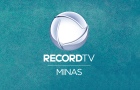 Novembro de recordes na RecordTV Minas