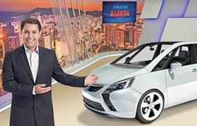 A RecordTV Minas lança um formato inovador no mercado publicitário