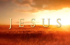 Vem aí a nova Novela 3: Jesus