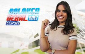 A RecordTV Minas marcou um golaço!
