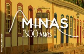 Mineiridade é destaque em campanha da RecordTV Minas e Gerdau