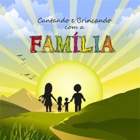 Infantil - Luciano Vinicius