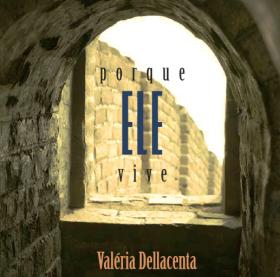 Valéria Dellacenta