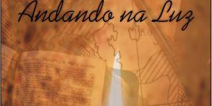 Encontro de Pastores e Líderes