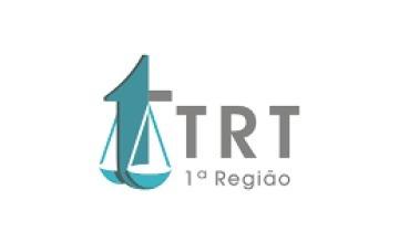 CONTRIBUIÇÃO SINDICAL PODE SER AUTORIZADA POR ASSEMBLEIA
