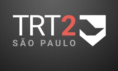 TRT2 decide que, se fixada em assembleia, contribuição sindical vale pra toda categoria