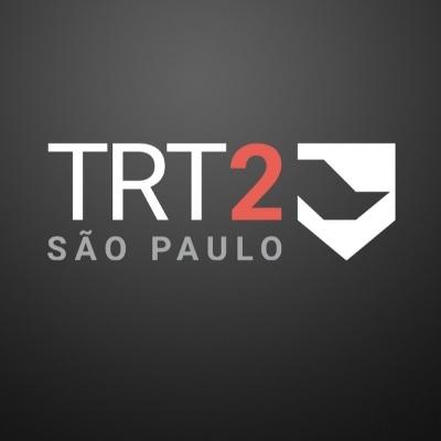 trt2.jpg