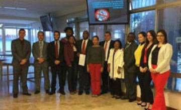 Comissão da OAB/MG investigará escravidão no Brasil