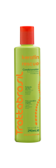 Keratin Rescue Conditioner