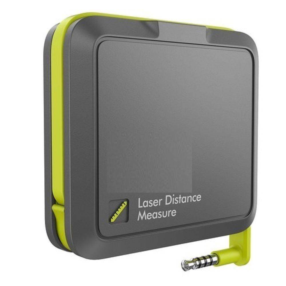 Acessório para Smartphone - Trena a laser