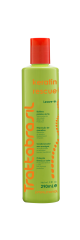 Leave-in Keratin Rescue