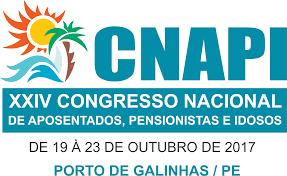 XXIV CNAPI - congresso