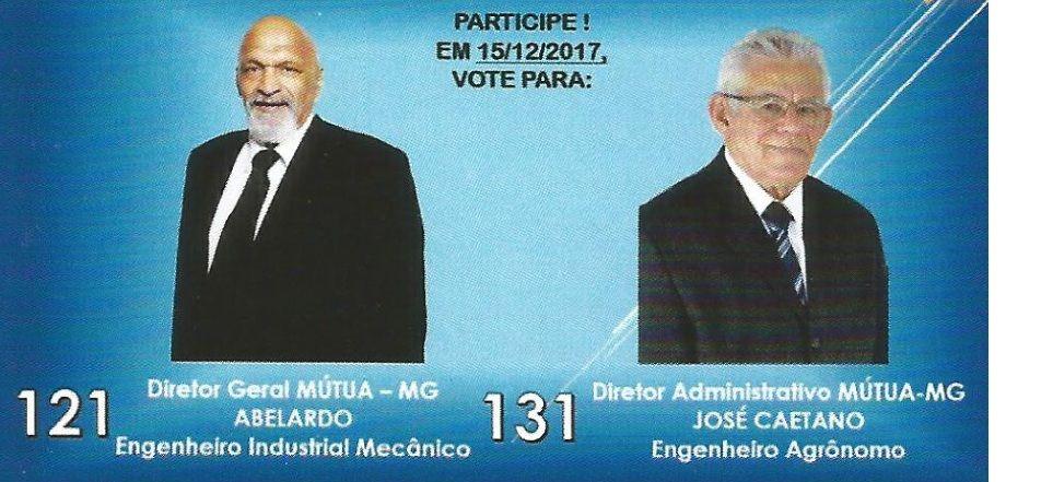Mútua-MG