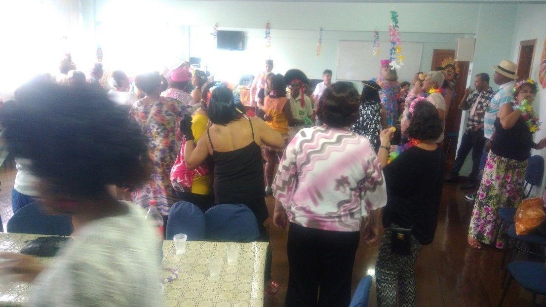 Carnaval 2018 - 14