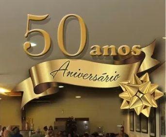 Ajubemge 50