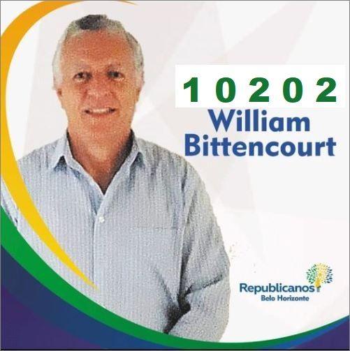 Willian Bittencourt