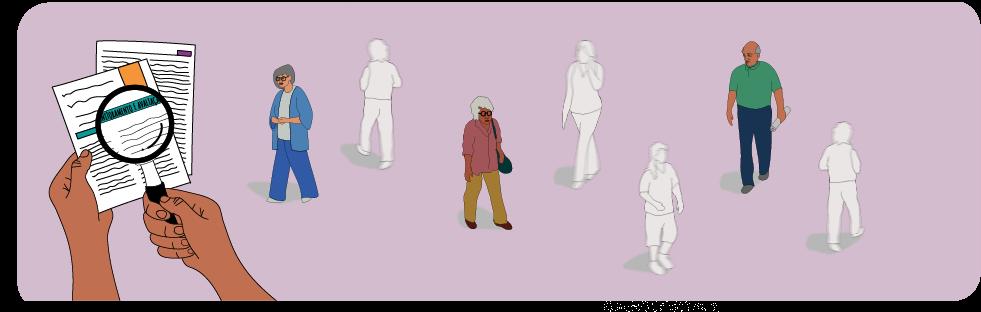 Empoderamento idosos - Minicurso