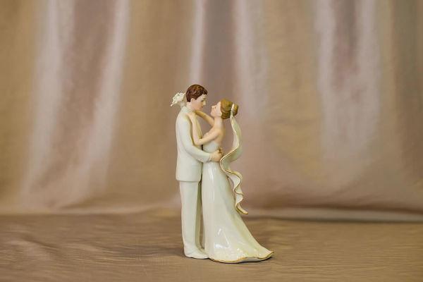 OFF WHITE COUPLE