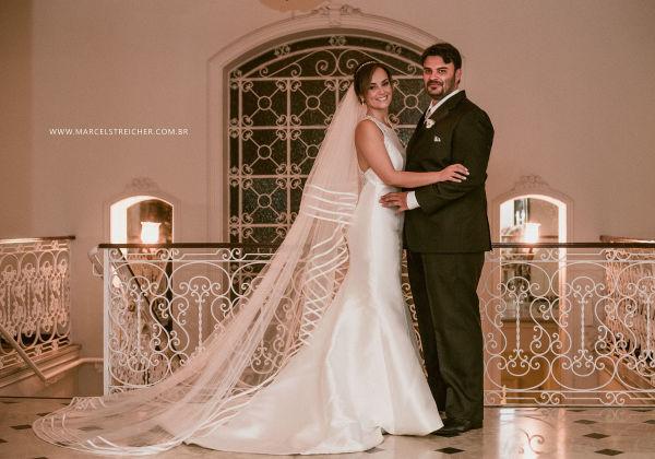 Silvia e Sandro - Casa Bernardi