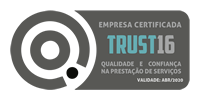 selo_trust