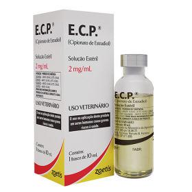 ECP - 10 mL