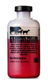 Alurabiffa - 20 doses