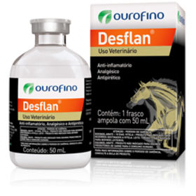 Desflan®